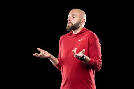 Lajos Kiss Personaltrainerheidleberg (2)