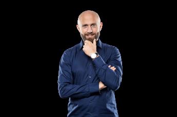 Lajos Kiss Personaltrainerheidleberg (3)